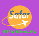 Safar International
